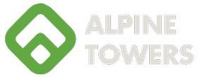 Alpine Towers