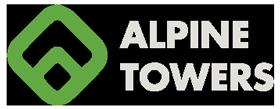 Alpine Towers